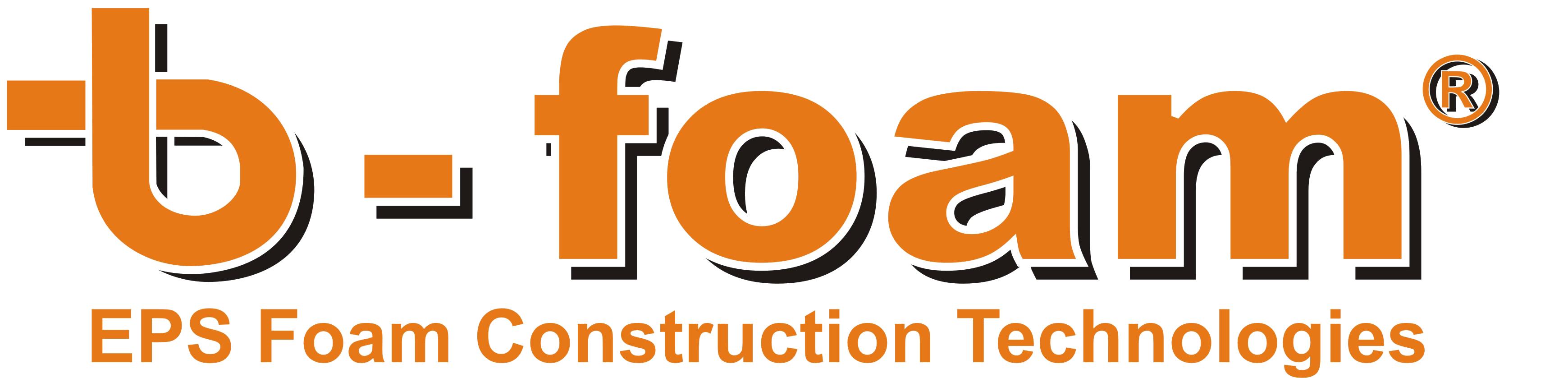 b-foam