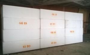 gg-1-300x183